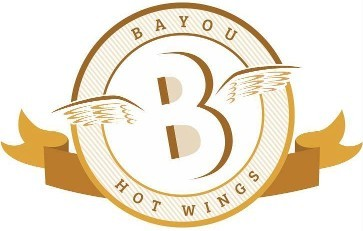 Bayou Hot Wings